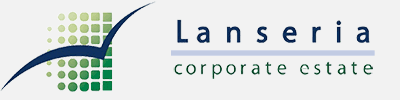 Lanseria Corporate Estate